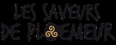 Logo Saveurs de Ploemeur